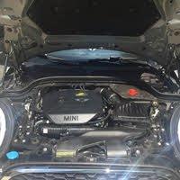 Picture of 2015 MINI Cooper S 2-Door Hatchback FWD, engine, gallery_worthy