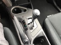 Picture of 2016 Toyota RAV4 LE AWD, interior, gallery_worthy