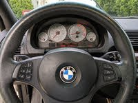 Picture of 2005 BMW X5 4.8is AWD, interior, gallery_worthy