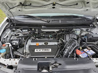 Picture of 2004 Honda Element EX, engine, gallery_worthy