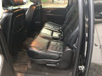 Picture of 2010 Chevrolet Suburban 1500 LS 4WD, interior, gallery_worthy