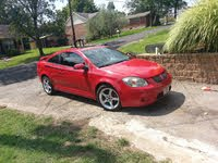 Picture of 2009 Pontiac G5 GT, exterior, gallery_worthy