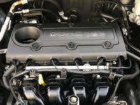 Picture of 2012 Kia Sportage EX AWD, engine, gallery_worthy