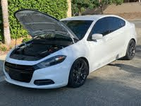 Picture of 2015 Dodge Dart SE FWD, engine, gallery_worthy