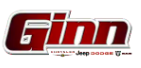 Ginn Chrysler Jeep Dodge Ram LLC logo