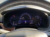 Picture of 2014 Cadillac CTS 2.0T RWD, interior, gallery_worthy