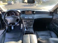 Picture of 2009 INFINITI M35 RWD, interior, gallery_worthy