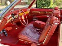 Picture of 1975 Cadillac Eldorado, gallery_worthy