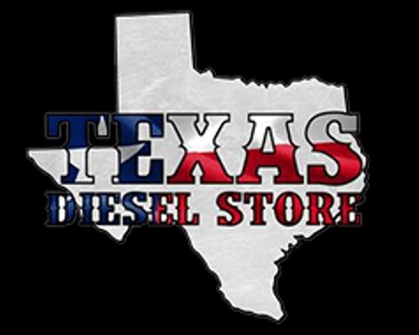 Texas Diesel Store >> Texas Diesel Store Temple Tx Read Consumer Reviews