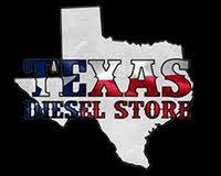 Texas Diesel Store >> 2014 Ram 4500 Chassis Rwd