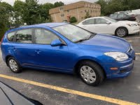 Picture of 2012 Hyundai Elantra Touring GLS FWD, exterior, gallery_worthy