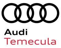 Hoehn Audi Temecula logo