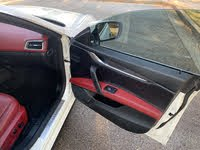 Picture of 2016 Maserati Ghibli S, interior, gallery_worthy