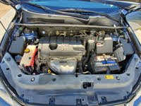 Picture of 2010 Toyota RAV4 Sport 4WD, engine, gallery_worthy