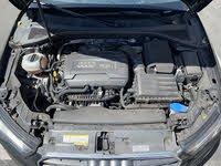 Picture of 2015 Audi A3 2.0T quattro Premium Plus Sedan AWD, engine, gallery_worthy