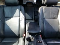Picture of 2014 Toyota Avalon XLE Premium, interior, gallery_worthy