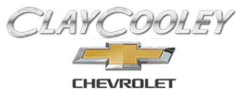Clay Cooley Chevrolet >> Clay Cooley Chevrolet Galleria Dallas Tx Read Consumer