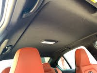 Picture of 2018 BMW M3 Sedan RWD, interior, gallery_worthy