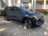 Picture of 2019 GMC Acadia SLT-1 FWD, exterior, gallery_worthy