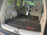 Picture of 2019 GMC Acadia SLT-1 FWD, interior, gallery_worthy