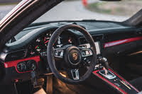 Picture of 2017 Porsche 911 Carrera GTS, interior, gallery_worthy