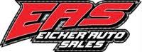 Eicher Auto Sales logo