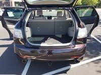Picture of 2009 Mazda CX-7 Sport, interior, gallery_worthy