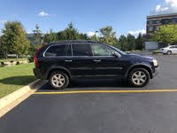 Picture of 2006 Volvo XC90 2.5T AWD, exterior, gallery_worthy