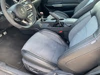 Picture of 2019 Ford Mustang Shelby GT350 Fastback RWD, interior, gallery_worthy