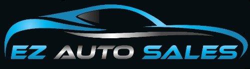 Ez Auto Sales >> Ez Auto Sales Stafford Va Read Consumer Reviews Browse