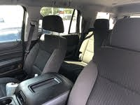 Picture of 2015 Chevrolet Tahoe LS RWD, interior, gallery_worthy