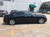 Picture of 2015 Chrysler 300 C RWD, exterior, gallery_worthy