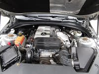 Picture of 2014 Cadillac ATS 2.0T RWD, engine, gallery_worthy