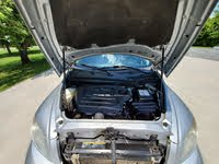 Picture of 2011 Chevrolet HHR 1LT FWD, engine, gallery_worthy