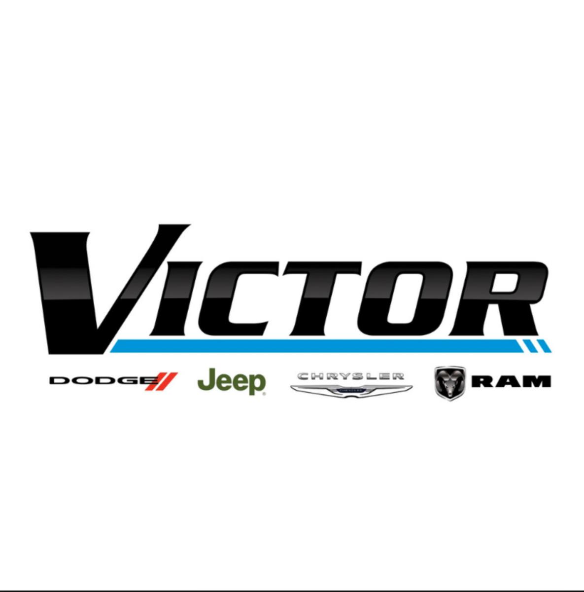 Victor Chrysler Dodge Jeep Ram