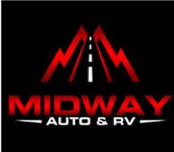 Midway Auto Sales