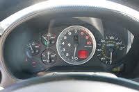 Picture of 2003 Ferrari 575M Maranello RWD, interior, gallery_worthy