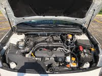 Picture of 2016 Subaru Legacy 2.5i Limited, engine, gallery_worthy