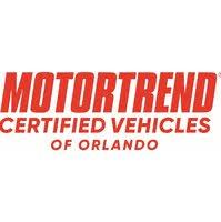 Motor Trend of Orlando