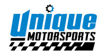 Unique Motorsports logo