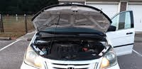 Picture of 2008 Honda Odyssey LX FWD, engine, gallery_worthy