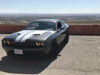 Picture of 2018 Dodge Challenger R/T RWD, exterior, gallery_worthy