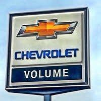 Volume Chevrolet Cars For Sale Forsyth Ga Cargurus