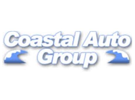 Coastal Auto Group >> Coastal Auto Group Foley Al Read Consumer Reviews