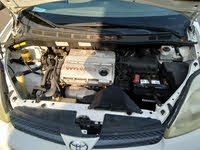 Picture of 2004 Toyota Sienna 4 Dr LE Passenger Van, engine, gallery_worthy