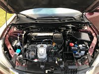 Picture of 2015 Honda Accord Sport, engine, gallery_worthy
