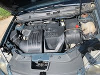 Picture of 2010 Chevrolet Cobalt 2LT Sedan FWD, engine, gallery_worthy