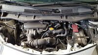 Picture of 2012 Scion iQ Base, engine, gallery_worthy