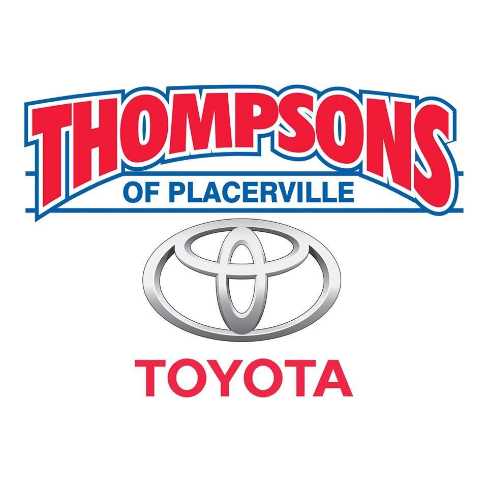 Thompson Toyota Placerville >> Thompsons Toyota Of Placerville Placerville Ca Read
