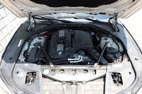 Picture of 2011 BMW 7 Series 740Li RWD, engine, gallery_worthy